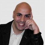 Davide Ogana Coach