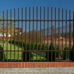 recinzione-wisniowski-aw.10.01-azzate-varese-como-milano-ticino-italia-svizzera