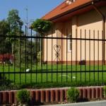 recinzione-wisniowski-aw.10.09-azzate-varese-como-milano-ticino-italia-svizzera