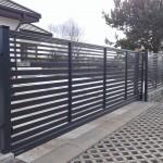 cancello-carraio-scorrevole-sospeso-senza-guida-terra-motore-nascosto-interno-piantana-wisniowski-aw.10.106-azzate-varese-lombardia-italia