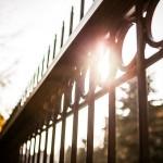 recinzione-wisniowski-aw.10.12-azzate-varese-como-milano-ticino-italia-svizzera