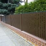 recinzione-wisniowski-aw.10.16-azzate-varese-como-milano-ticino-italia-svizzera