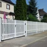recinzione-wisniowski-aw.10.17-azzate-varese-como-milano-ticino-italia-svizzera