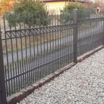 recinzione-wisniowski-aw.10.21-azzate-varese-como-milano-ticino-italia-svizzera