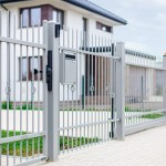 recinzione-wisniowski-aw.10.22-azzate-varese-como-milano-ticino-italia-svizzera