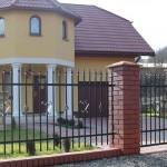 recinzione-wisniowski-aw.10.34-azzate-varese-como-milano-ticino-italia-svizzera