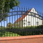 recinzione-wisniowski-aw.10.48-azzate-varese-como-milano-ticino-italia-svizzera