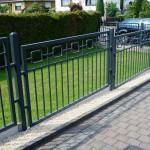 recinzione-wisniowski-aw.10.51-azzate-varese-como-milano-ticino-italia-svizzera