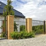 recinzione-wisniowski-aw.10.52-azzate-varese-como-milano-ticino-italia-svizzera