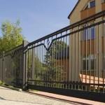 cancello-carraio-scorrevole-sospeso-senza-guida-terra-motore-nascosto-interno-piantana-wisniowski-aw.10.53-azzate-varese-lombardia-italia