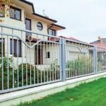 recinzione-wisniowski-aw.10.53-azzate-varese-como-milano-ticino-italia-svizzera