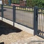 recinzione-wisniowski-aw.10.54-azzate-varese-como-milano-ticino-italia-svizzera