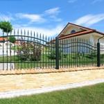 recinzione-wisniowski-aw.10.56-azzate-varese-como-milano-ticino-italia-svizzera