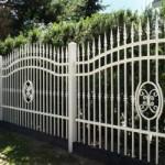 recinzione-wisniowski-aw.10.57-azzate-varese-como-milano-ticino-italia-svizzera