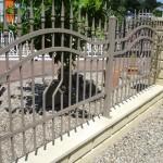 recinzione-wisniowski-aw.10.58-azzate-varese-como-milano-ticino-italia-svizzera