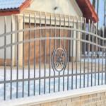 recinzione-wisniowski-aw.10.59-azzate-varese-como-milano-ticino-italia-svizzera