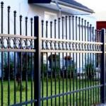 recinzione-wisniowski-aw.10.61-azzate-varese-como-milano-ticino-italia-svizzera