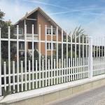 recinzione-wisniowski-aw.10.65-azzate-varese-como-milano-ticino-italia-svizzera