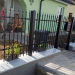 recinzione-wisniowski-aw.10.90-azzate-varese-como-milano-ticino-italia-svizzera