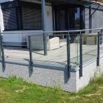 balaustra-parapetto-balcone-vetro-acciaio-inox-aisi-316-satinato-alluminio-duo-line-q-railing-azzate-varese-1k