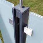 balaustra-parapetto-balcone-vetro-acidato-satinato-acciaio-inox-aisi-316-satinato-alluminio-duo-line-q-railing-azzate-varese-1f
