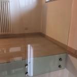 balaustra-parapetto-ballatoio-vetro-boccole-acciaio-inox-aisi-304-varese-azzate-1h
