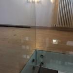 balaustra-parapetto-ballatoio-vetro-boccole-acciaio-inox-aisi-304-varese-azzate-1i
