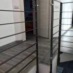balaustra-parapetto-ballatoio-vetro-boccole-acciaio-inox-aisi-304-varese-azzate-3a