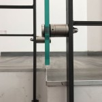 balaustra-parapetto-ballatoio-vetro-boccole-acciaio-inox-aisi-304-varese-azzate-3b
