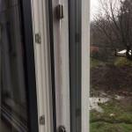 balaustra-parapetto-vetro-extrachiaro-pinze-acciaio-inox-aisi-316-varese-azzate-1e