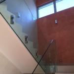 balaustra-parapetto-vetro-fissaggio-laterale-acciaio-inox-aisi-304-satinato-varese-azzate-2
