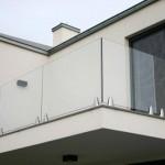 balaustra-parapetto-vetro-morsetti-acciaio-inox-aisi-316-varese-azzate-1a
