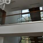 balaustra-parapetto-vetro-profilo-alluminio-fissaggio-a-terra-varese-azzate-11a