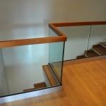 balaustra-parapetto-vetro-profilo-alluminio-fissaggio-a-terra-varese-azzate-11b