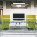 balaustra-parapetto-vetro-profilo-alluminio-fissaggio-a-terra-varese-azzate-13