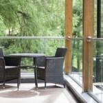 balaustra-parapetto-vetro-profilo-alluminio-fissaggio-a-terra-varese-azzate-14