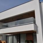 balaustra-parapetto-vetro-profilo-alluminio-fissaggio-a-terra-varese-azzate-15a