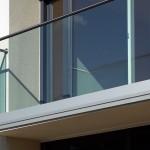 balaustra-parapetto-vetro-profilo-alluminio-fissaggio-a-terra-varese-azzate-15b