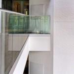 balaustra-parapetto-vetro-profilo-alluminio-fissaggio-a-terra-varese-azzate-17