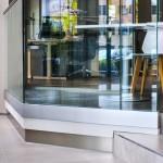 balaustra-parapetto-vetro-profilo-alluminio-fissaggio-a-terra-varese-azzate-18
