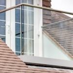balaustra-parapetto-vetro-profilo-alluminio-fissaggio-a-terra-varese-azzate-19