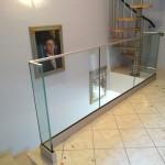 balaustra-parapetto-vetro-profilo-alluminio-fissaggio-a-terra-varese-azzate-22b