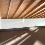balaustra-parapetto-vetro-profilo-alluminio-fissaggio-a-terra-varese-azzate-5e