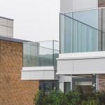 balaustra-parapetto-vetro-profilo-alluminio-fissaggio-a-terra-varese-azzate-9