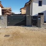 cancello-carraio-anta-battente-cancelletto-pedonale-ferro-zincato-verniciato-doghe-orizzontali-design-moderno-wisniowski-azzate-varese-1b
