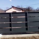 cancello-carraio-anta-battente-certificato-ferro-verniciato-doghe-alte-orizzontali-moderno-design-azzate-varese-1d