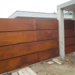 cancello-carraio-battente-certificato-acciaio-corten-effetto-ruggine-lamiera-moderno-design-azzate-varese-1a