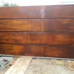 cancello-carraio-battente-certificato-acciaio-corten-effetto-ruggine-lamiera-moderno-design-azzate-varese-1b