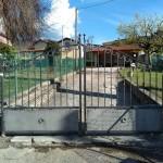 cancello-carraio-due-ante-battenti-certificato-ferro-grezzo-inserti-verticali-classico-design-azzate-varese-como-milano-svizzera-canton-ticino-1a