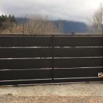 cancello-carraio-scorrevole-certificato-ferro-verniciato-doghe-alte-orizzontali-moderno-design-azzate-varese-2f